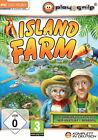 Island Farm (PC, 2012, DVD-Box)