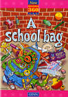 New Reading 360 Level 10: Book 1 - a School Bag by Pearson Education Limited (Paperback, 1995)