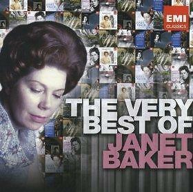 VERY-BEST-OF-JANET-BAKER