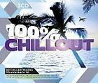 100 Percent Chillout (2011)