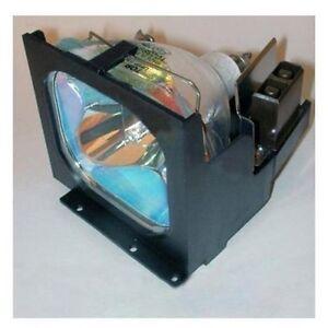 Electrified 610 280 6939 Lamp