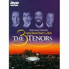 The Three Tenors In Concert 1994 (DVD, 1998)