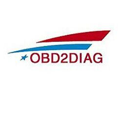 obd2diag