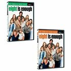 Eight Is Enough: The Complete Third Season (DVD, 2013, 8-Disc Set)