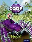 Project X Code: Jungle Stuck by Marilyn Joyce, Alison Hawes, Tony Bradman (Paperback, 2012)