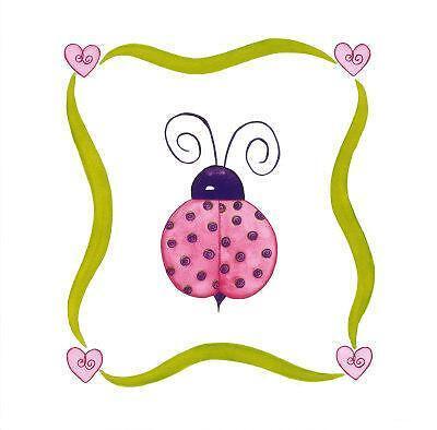 The Pink Ladybugs Shop