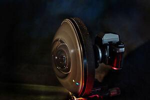 Nikon-Nikkor-6mm-F-2-8-RARE-Lens-Ais