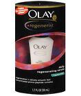 Olay Regenerist Daily Regenerating Serum