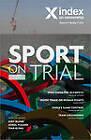 Sport on Trial by SAGE Publications Ltd (Paperback, 2012)