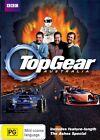 Top Gear - Australia (DVD, 2011)