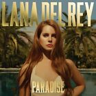 Born to Die [LP] by Lana Del Rey (Vinyl, Nov-2012, Interscope (USA))