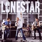 Lonestar - Party Heard Around the World (2010)