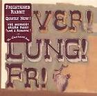 Quietly Now! Midnight Organ Fight Live.. (2009)