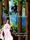 The Special Princess by Tara Campasano Malia (Hardback, 2012)