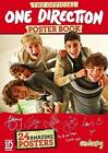 The Official One Direction Poster Book by Centum Books (Paperback, 2012)