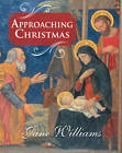 Approaching Christmas by Jane Williams (Hardback, 2012)
