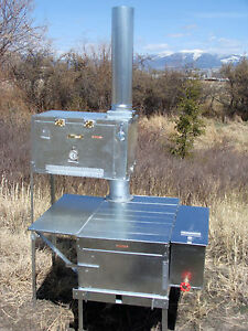 Trail-Boss-Lg-Combo-Wood-Camp-Tent-Stove-Riley-Stoves