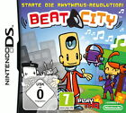 Beat City (Nintendo DS, 2010)