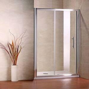 1500x1850mm-Shower-Enclosure-Sliding-Walk-In-Glass-Door-Bathroom-Cubicle-Screen