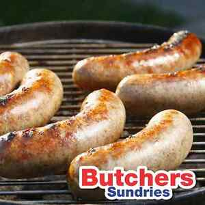 Premium-Pork-Sausage-Seasoning-Different-Quantities-available-250g-500g-amp-1KG