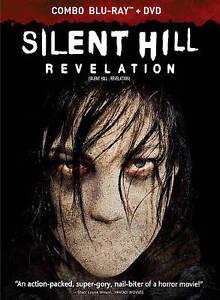 Silent-Hill-Revelation-Blu-ray-DVD-2013-Canadian