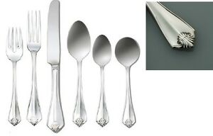 Your-Choice-Oneida-18-8-Stainless-72-Piece-Service-for-12-Flatware