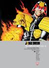 Judge Dredd: The Complete Case Files: v. 19 by Mark Millar, Garth Ennis, John Wagner, Grant Morrison (Paperback, 2012)