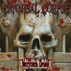 Cannibal Corpse - Wretched Spawn (2004)