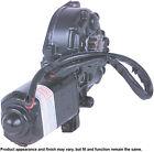 Power Window Motor-Window Lift Motor Front/Rear-Right Cardone 47-2703 Reman