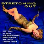 Bob Brookmeyer - Stretching Out/Kansas City Revisited (2011)