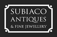 Subiaco Antiques and Fine Jewellery
