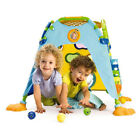 International Playthings Yookidoo Discovery Playhouse