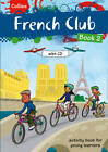 French Club Book 2: Book 2 by Rosi McNab (Paperback, 2013)