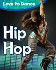 Hip Hop by Angela Royston (Hardback, 2013)