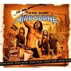 Airbourne - No Guts. No Glory. (2010)