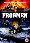 Frogmen (DVD, 2009)