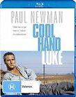 Cool Hand Luke (Blu-ray, 2009)