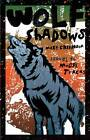 Wolf Shadows by Mary Casanova (Paperback, 2013)
