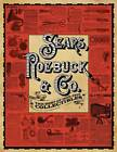 Sears, Roebuck & Co.  : The Best of 1905-1910 Collectibles by Sears Roebuck & Co (Paperback / softback, 2011)