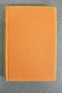 THE-BLUE-WAGON-by-WILFRED-ROBERTSON-H-B-pub-OXFORD-UNIVERSITY-1955-1st-Edition