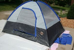 Tents Camping Shelters Tents : Cabelas