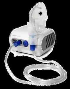 Der-leistungsstarke-Kompressor-OMRON-C28-Nebuliser-CompAir-NE-C28-E-Inhalator