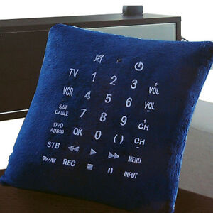 Hype-6-in-1-Universal-Pillow-Remote-Never-Lose-Your-Remote-Again