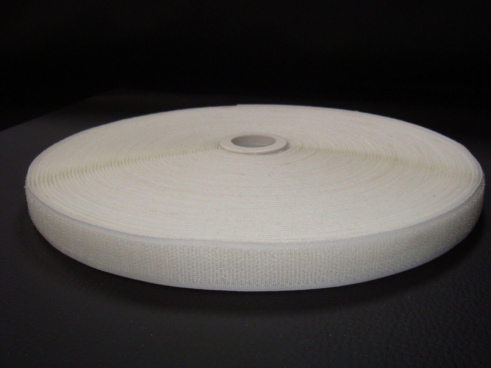 klettband zum aufn hen und selbstklebend grundpreis je meter siehe auswahl ebay. Black Bedroom Furniture Sets. Home Design Ideas
