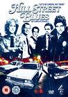 Hill Street Blues - Series 2 - Complete (DVD, 2006)