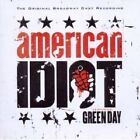Green Day - American Idiot [The Original Broadway Cast Recording] (2010)