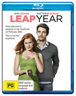 Leap Year (Blu-ray, 2010)