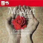 Wolfgang Amadeus Mozart - Mozart: Sonatas for Piano 4 Hands (2012)