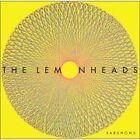 The Lemonheads - Varshons (2009)
