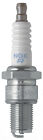 Spark Plug-Standard NGK BR6EB-L-11